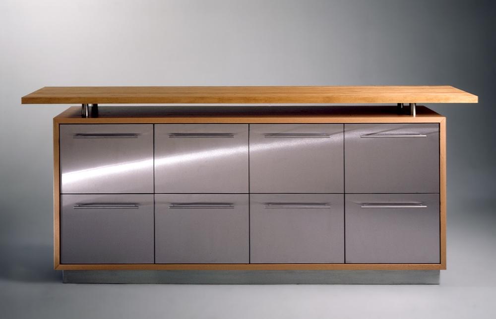 Küchensideboard küchensideboard schreinerei buchal krings