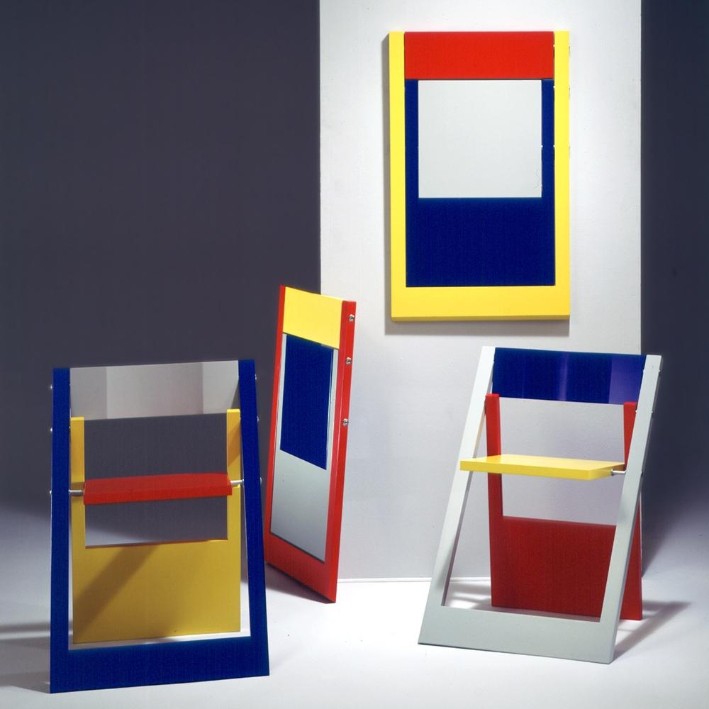 klappstuhl schreinerei buchal krings. Black Bedroom Furniture Sets. Home Design Ideas