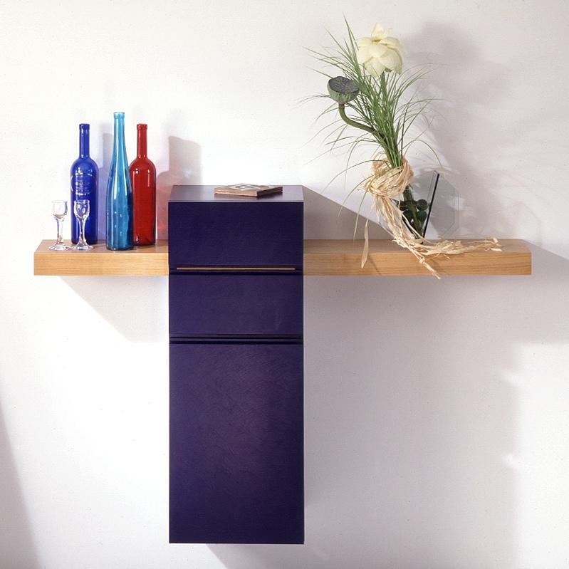 sideboard mit schubladen schreinerei buchal krings. Black Bedroom Furniture Sets. Home Design Ideas