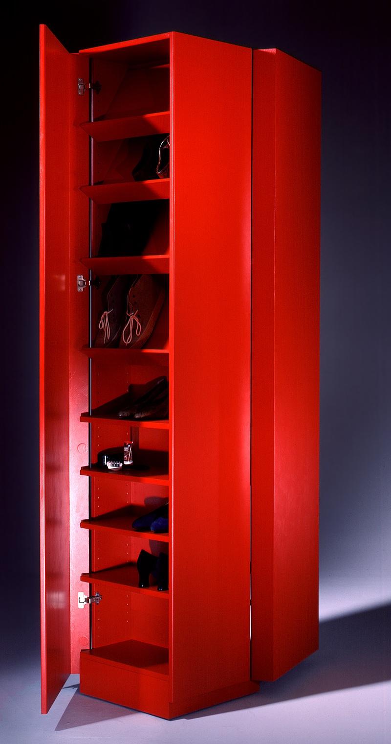 schuhschrank schreinerei buchal krings. Black Bedroom Furniture Sets. Home Design Ideas