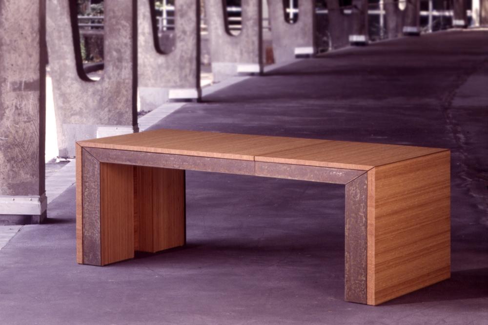 Sideboard Aus Bambus Neus Joa Bilder