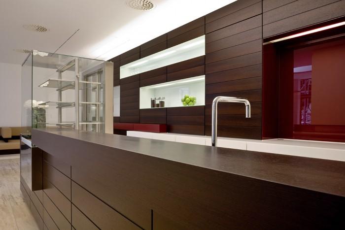 startseite schreinerei buchal krings. Black Bedroom Furniture Sets. Home Design Ideas