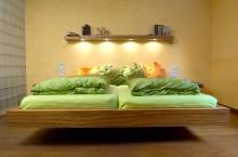 betten schreinerei buchal krings. Black Bedroom Furniture Sets. Home Design Ideas